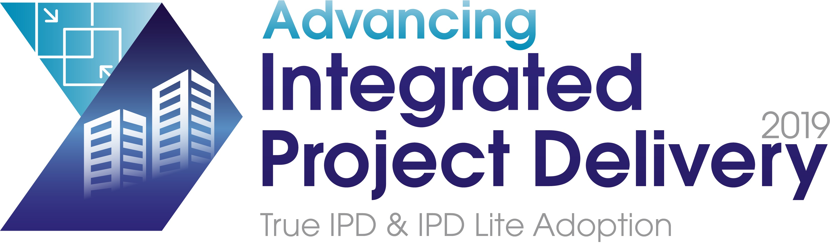 HW190512 Advancing Integrated Project Delivery 2019 logo