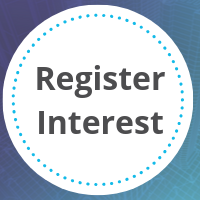 Register Interest IPD Widget (1)